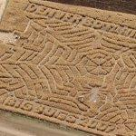 Denver Botanic Gardens and Maze (Birds Eye)