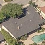 Hill Harper's House (Birds Eye)