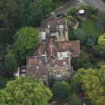 Boy George's House