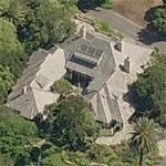 Charlie Munger's house