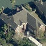 Master P & Lil' Romeo's House (former)