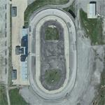Spitzer Motor Speedway