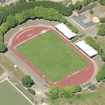 Vogtlandstadion (Birds Eye)