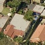 Dustin Nguyen's House (Birds Eye)