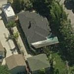 Cobie Smulders' House