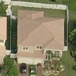 Trick Daddy's House
