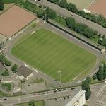 Stade Vauban (Birds Eye)