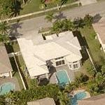 Brad Penny's House (former)