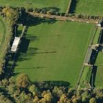 Preston Park (Birds Eye)
