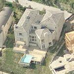 """Three 6 Mafia"" House (former)"