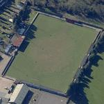 Runnymede Stadium