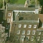 George Michael's House (deceased)
