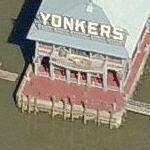 Yonkers Recreation Pier (Birds Eye)