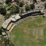 Punt Road Oval Cricket Ground