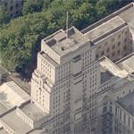 Senate House (University of London)