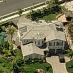 "Noah ""Wuv"" Bernardo's House"