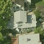 Scott Shriner's House (Birds Eye)