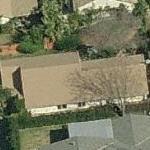 Gary Graham's House (Birds Eye)