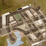 Baltimore Model Safety City (Birds Eye)