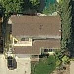 Christopher Atkins' House (Birds Eye)