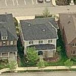 James Farrior's House