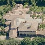 Richard Roselli's house