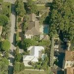 Donald Trump's houses