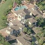 Robert Nitabach's house