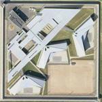Prison de Meaux