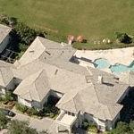 Edward & Joanne Dauer's House