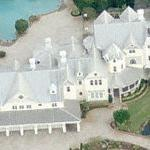 Nathan Finkel's House