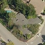 Robert Lorenz's House (Birds Eye)