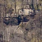 Richard Nixon's House
