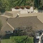 Robert Gossett's House
