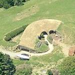 'Hill House' by Jersey Devil