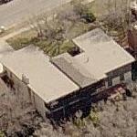 Wayne Osmond's House