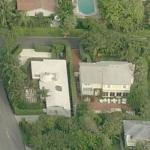 Rush Limbaugh's houses