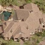 Michael Meibach's House (Birds Eye)