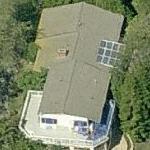 Leigh McCloskey's House (Birds Eye)