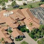 Paul F. Donahue's House (Birds Eye)