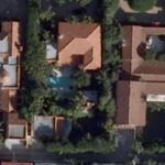 James Scoroposki's house (Bing Maps)