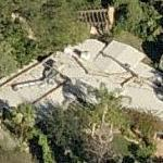 Jason Wade's House (former)