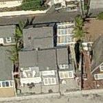 Trevor Hoffman's House