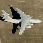 "Ilyushin Il-78 ""Midas"""
