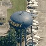 'Fly Navy'