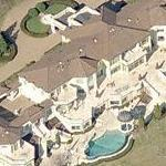 Mike Conley's House (Former)