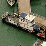 USCGC Mallett (WLIC 75304)