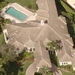 Al Leiter's House (Birds Eye)