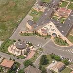 Cesena Islamic Center