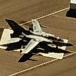 """Panavia 200 """"Tornado"""" (Birds Eye)"""